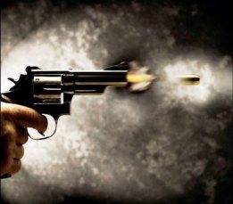 stray-bullet
