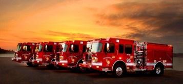 fire-trucks