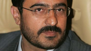 Saeed Mortazavi was a close ally of former President Mahmoud Ahmadinejad
