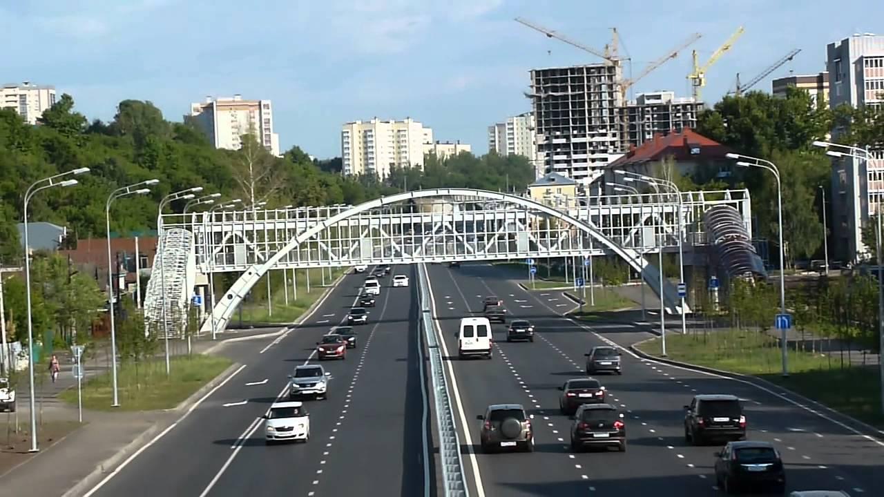 Contract For Pedestrian Overhead Crossing In Diamond