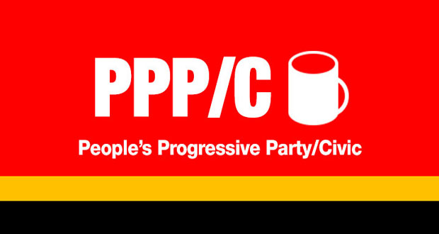 ppp 2