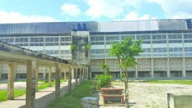 Linden-school-300x169
