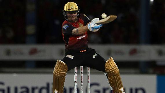 Image result for hit em for 6 advertisment for clp cricket barbados