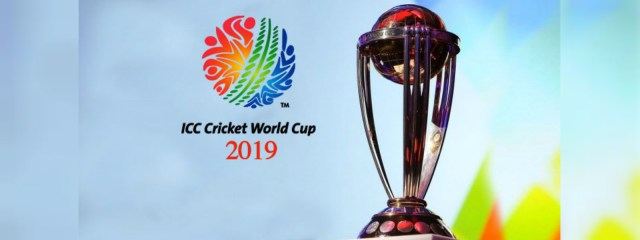 World Cup Final Tickets Being Offered For Resale At 16 000
