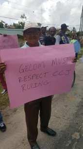 protest la grange 2