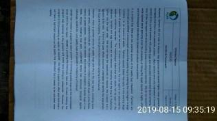 FLAR page 3