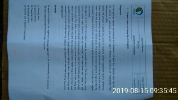FLAR page 4