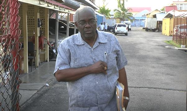 https://i2.wp.com/www.inewsguyana.com/wp-content/uploads/2020/07/Keith-Lowenfield6.png?w=601&ssl=1