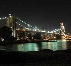Odissea Moderna: il nostro primo Ulisse racconta la sua New York