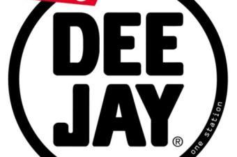 iNewYork su Radio Deejay