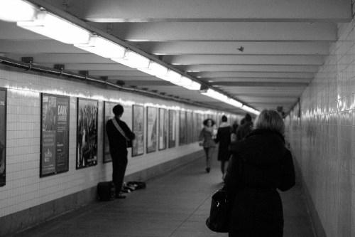 NYC_December_1_2013-2