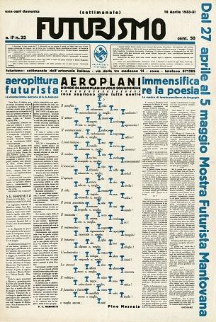 Somenzi_Futurismo2