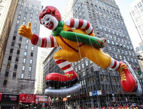 86th-annual-macy-s-thanksgiving-day-parade-21
