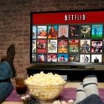 Come Netflix Vi Cambiera' (o Sta Cambiando) la Vita