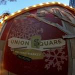 Tour dei Mercatini di Natale a New York