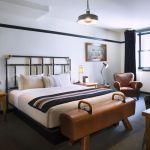 Un Hotel per Sportivi e non Solo a Chicago
