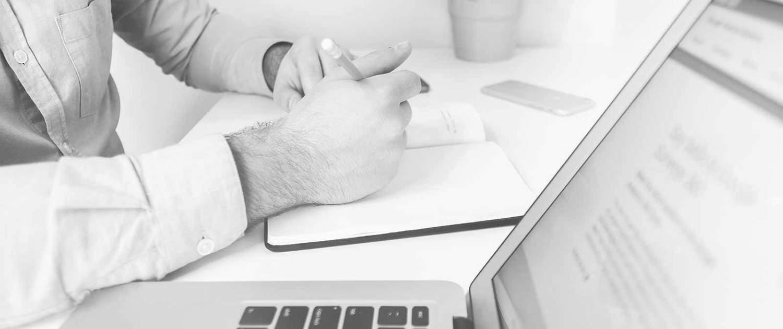 HR Portal | Case Study | Inexika