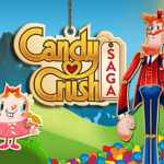 Como conseguir boosters infinitos no Candy Crush Saga no Facebook