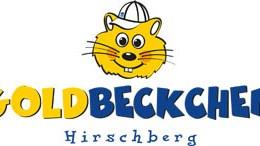 Goldbeckstraße 7  69493 Hirschberg/ Bergstraße