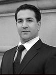 Anthony Zurica attorney