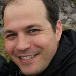 Darin Moss profile_pic