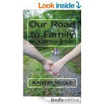 Our-Road-to-Family