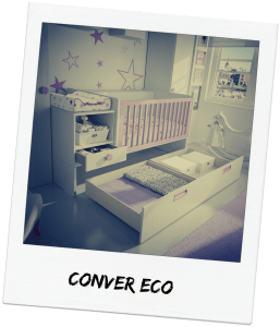 07_CONVER_ECO1_3_baixa_CONVER7