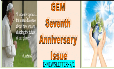 GEM EN-NEWSLETTER 7/1- SIMON-A ROLE MODEL