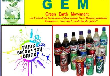 Gem-ppt-7-softdrinks