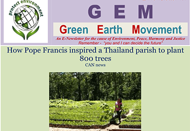 Gem 7-7-pope francis inspires