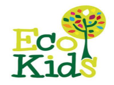ECO KIDS PERFORMANCE POINTS