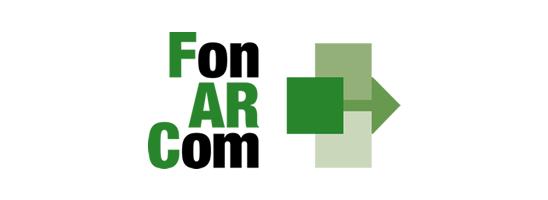 Percorsi Formativi Multidisciplinari – PFM