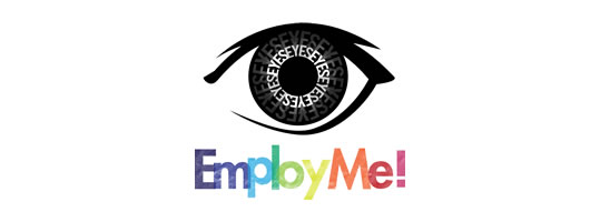 """E.Y.E.S. """"EMPLOYME! ENHANCING YOUTH EXPERIENCE & SKILLS THROUGH PARTICIPATION AND VOLOUNTEERING"""