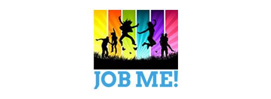 Job Me 2