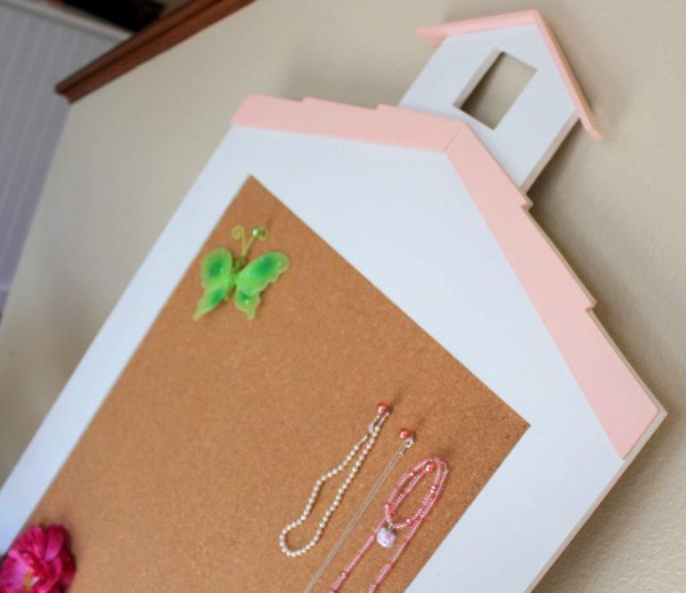 pb-kids-schoolhouse-board