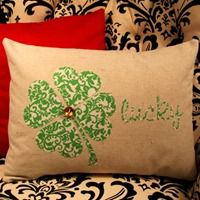 luckypillow (3)_thumb[3]