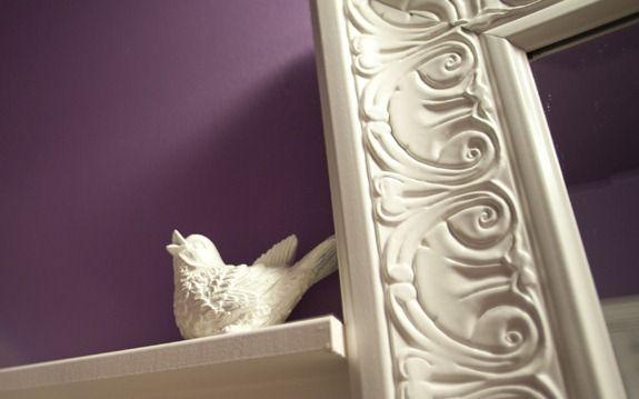 purplebathroom (1)