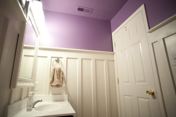 purplebathroom (3)