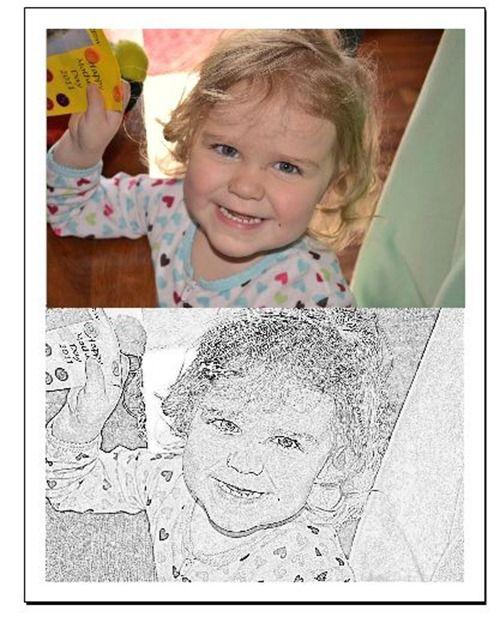 customphotocoloringpages2