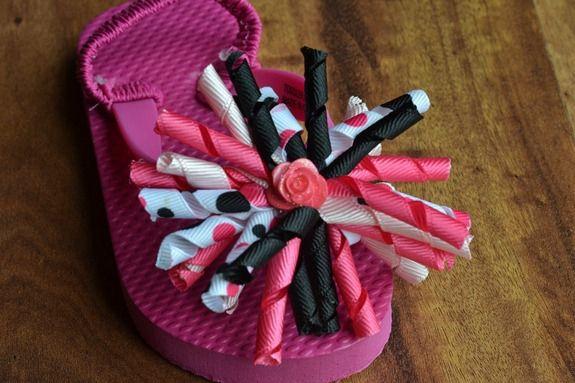 decorated flip flops (37)