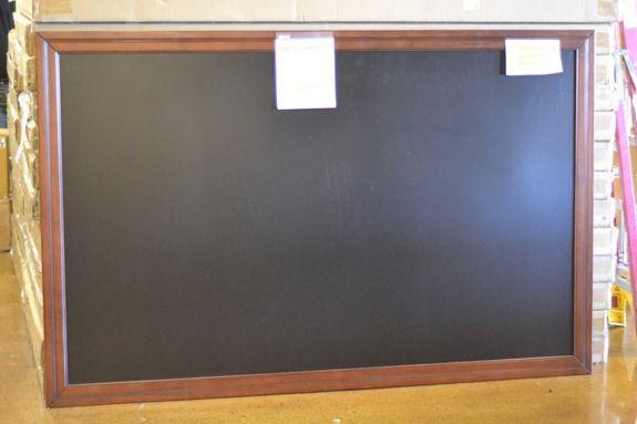 ballardsbackroom (8)