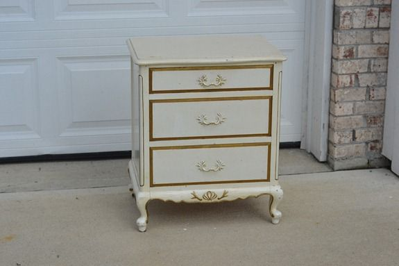 french provential nightstand (11)