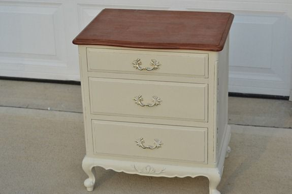 french provential nightstand (37)