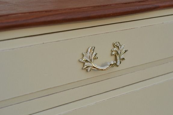 french provential nightstand (44)