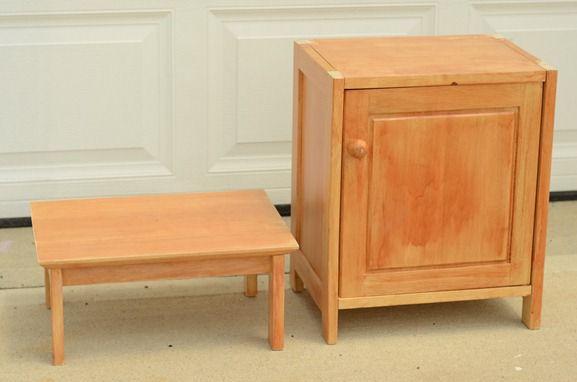 wooden lap desk (19)