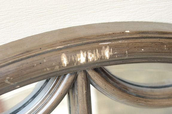 ballard design charleston mirror (3)