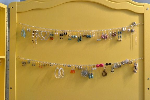 jewelry organizer (26)
