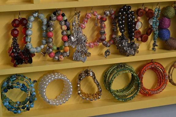 jewelry organizer (32)