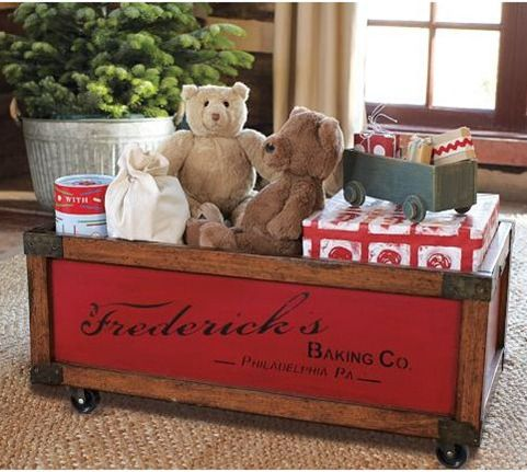 pottery-barn-kids-toy-box.jpg