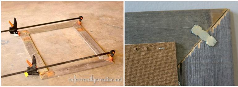 rustic-barnwood-frame-tutorial